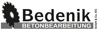 Bedenik Logo